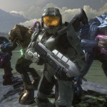 Will Halo 4 be better?