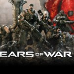 Gears Of War 3-DEMO