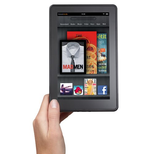Kindle-Fire-Black-Friday