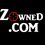 Follow Us on Zowned