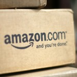 Why Amazon Is Good For Small Businesses