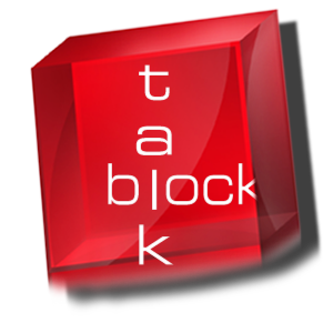 Follow Us on Talk Block