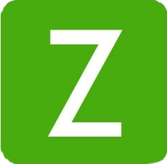 Follow Us on zurker