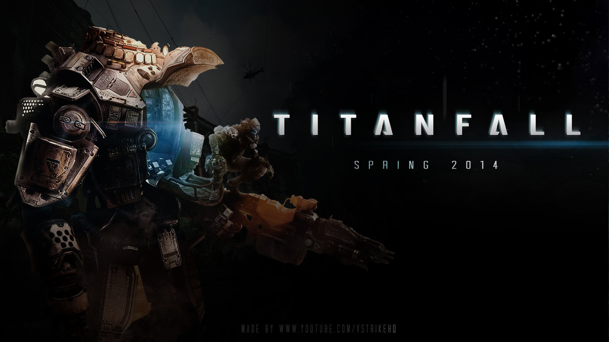 titanfall_by_xvstrike_wallpaper