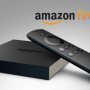 Amazon Fire should be Amazon Burnt Out